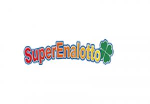 superenalotto-jackpot